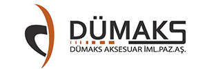 Dumaks.com.tr
